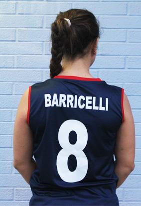 Barricelli1