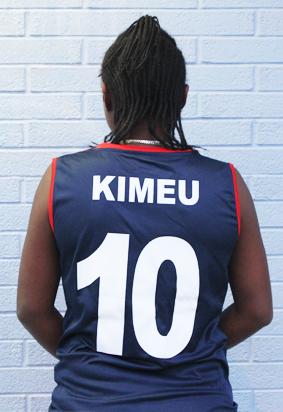 Kimeu1
