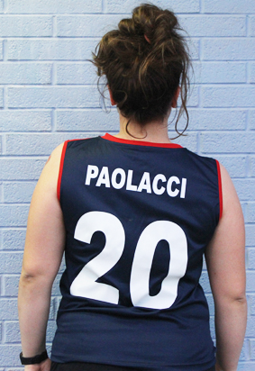 Paolacci1