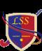 logo-lss-femminile-web-copia