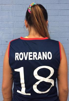 Roverano1