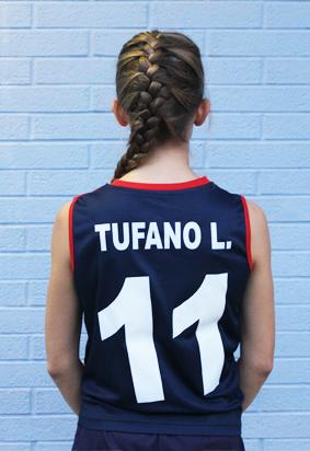Tufano1