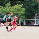 San Saba Quarta Nella Under 21. Da Sabato Final Four Di Coppa Italia  Al CPO Acquacetosa Di Roma