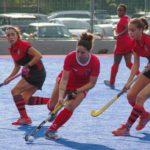 Domani al Tre Fontane la Libertas San Saba impegnata nel Round 2 di Coppa Italia Femminile