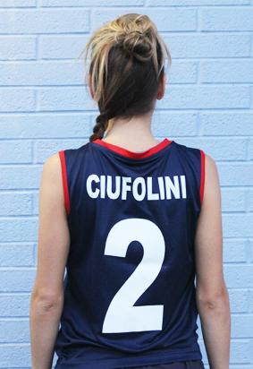 Ciufolni1