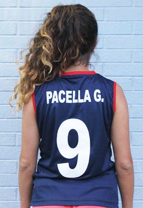 Pacella1