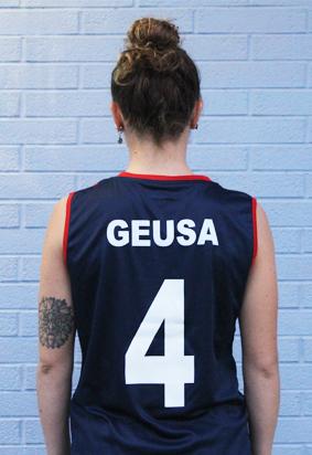 Geusa1