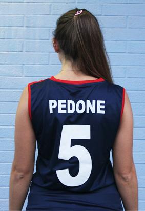 Pedone1
