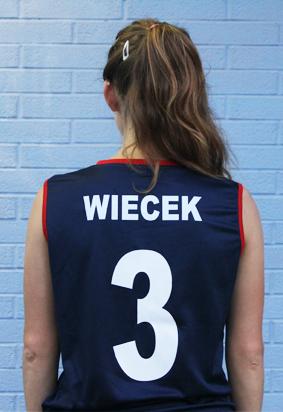 Wiecek1