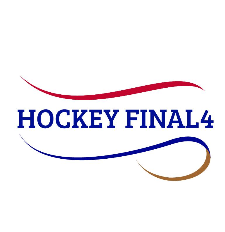 Final 4 Hockey Su Prato Femminile U21 2017