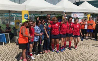 La Libertas San Saba Chiude Con Il Cus Padova In Attesa Della Coppa Italia