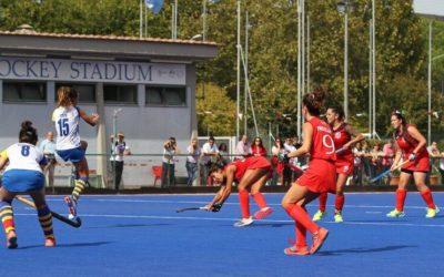 Parte La Final 4 Di Coppa Italia  Al CPO Acquacetosa; La Libertas San Saba In Semifinale Contro Il Cus Pisa