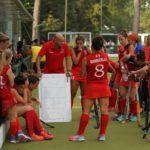 La Libertas San Saba pareggia per 2 reti a 2  nel derby con le ragazze del Butterfly