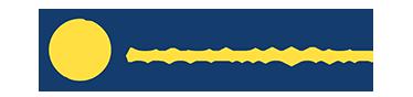 Logo-scontornato