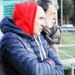 La Libertas San Saba Si Raduna Sui Cellulari Dopo La Qualificazione Ad Una Final Four Di Coppa Italia Ancora In Forse