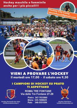 2020 locandina-hockey-1000x1400